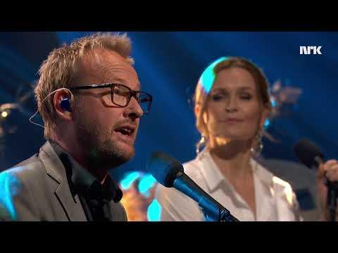 hos Lindmo: Sigvart Dagsland  Sammen