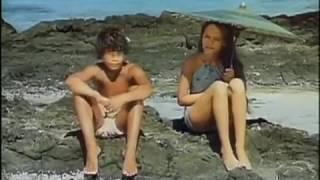 Х Ф   Ловец акул с острова Бора Бора