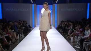 2013 Future of Fashion Show Thumbnail