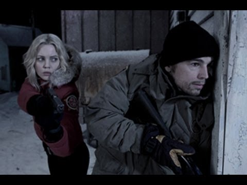 Official Trailer: 30 Days of Night (2007)