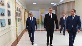Prezidentdən 1 manat 18 qəpiklik dələduzluq / AzS Bölüm #550