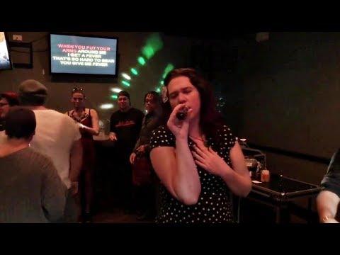 Porn Star Karaoke- Life of a Sexologist