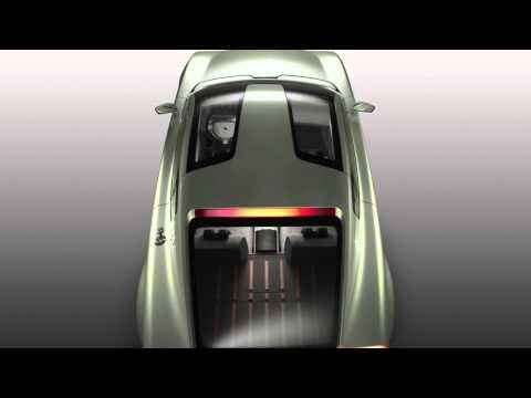 Volvo YCC (2004)