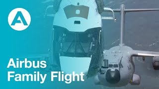 Video Airbus Family flight download MP3, 3GP, MP4, WEBM, AVI, FLV Februari 2018