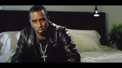 P. Diddy [feat. Usher & Loon] - I Need A Girl Part 1 (Official Music Video)