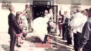 Demo Clip Свадьбы  (Fotoland)