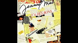 Jeanne Mas - Y'A Des Bons... (Audio)