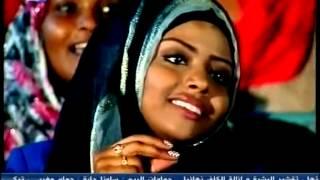طه سليمان-الريد يجمع و يفرق+يا زاهية - الحفل الجماهيري