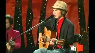 Beck unplugged Part 1
