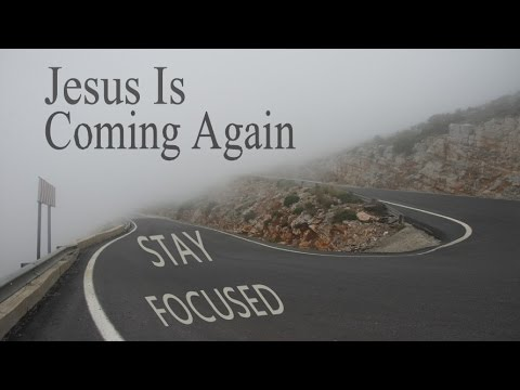 Image result for images stay focused on Jesus