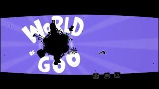 World of Goo Ep 1