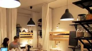 New Diy Room Decor  Easy 2015 - Small Space Decorating Ideas Agust 2015