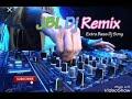 Moina Re Moina Re Moina Re _ Superhit DJ 2018 mp4,hd,3gp,mp3 free download Moina Re Moina Re Moina Re _ Superhit DJ 2018