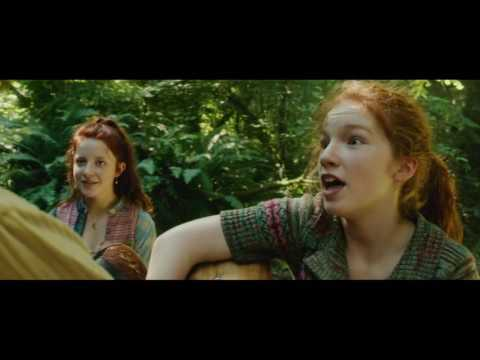 Captain Fantastic - Mom - Own it Now on Digital HD & 10/25  on Blu-ray
