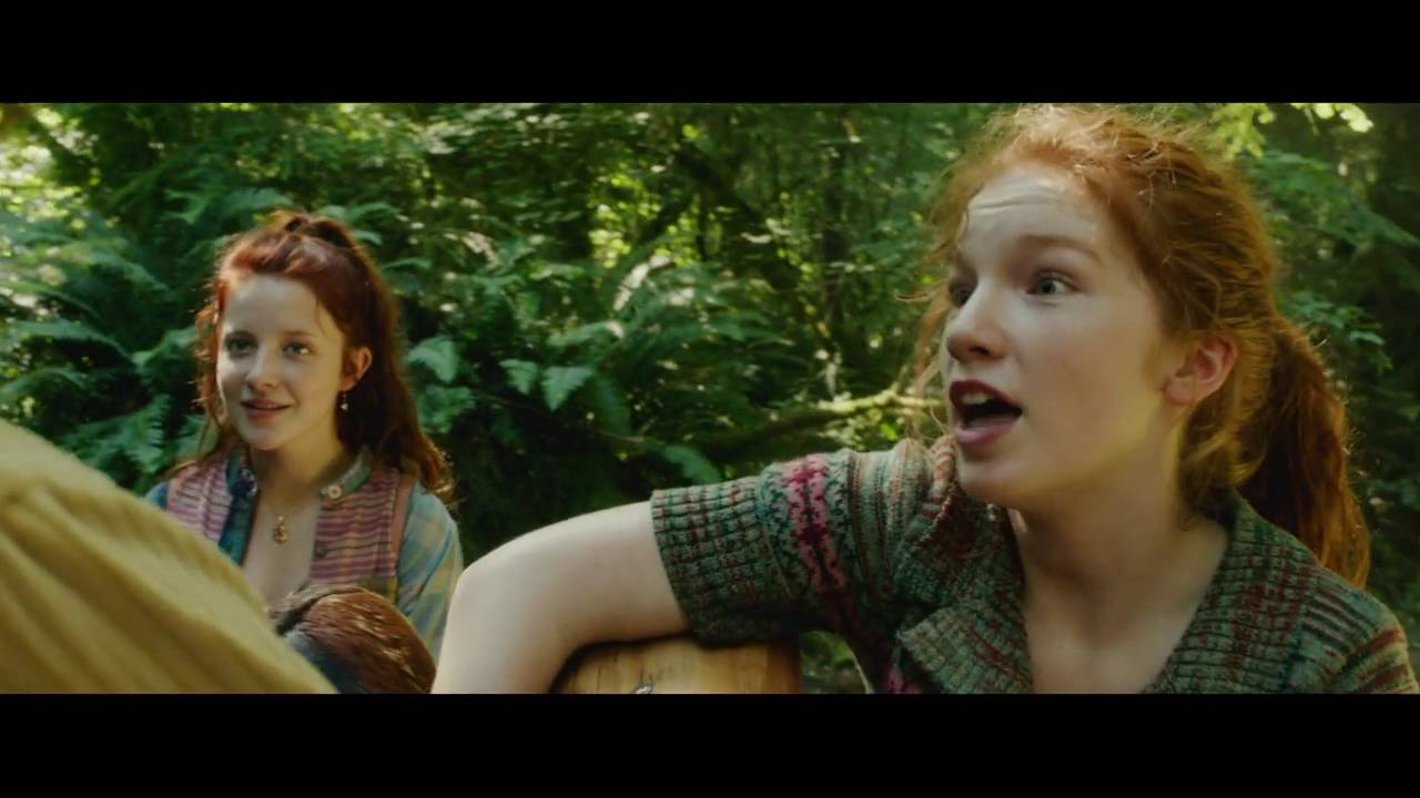 Download Captain Fantastic - Mom - Own it Now on Digital HD & 10/25  on Blu-ray