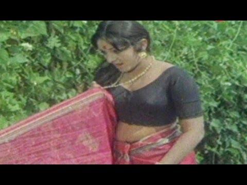 Radha Krishna Songs - Nee Valape Brindavanam - Jayapradha - Sobhan Babu