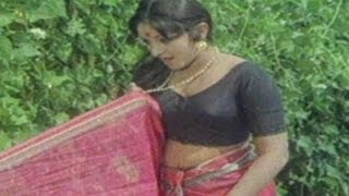 Radha Krishna Songs - Radha Krishna - Jayapradha - Sobhan Babu