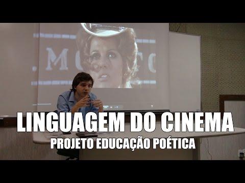 palestra:-a-linguagem-do-cinema