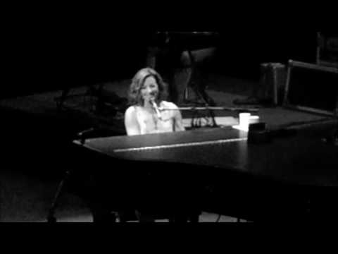 Tara Lopez Radio Greater Vancouver Interview with Sarah McLachlan with Terry Reid & Jack Marion