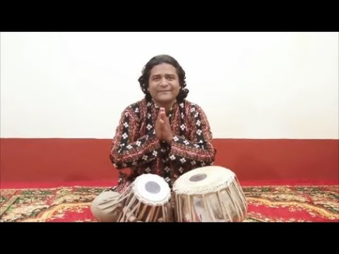Importance of SPEED in MUSIC  ||  संग़ीत मे लय का महत्व ||