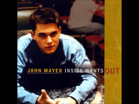 John Mayer - Quiet