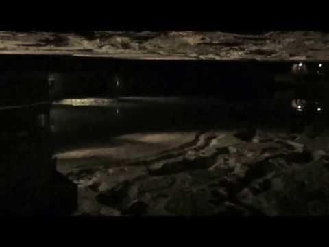 Salt Mines Salzburg Austria