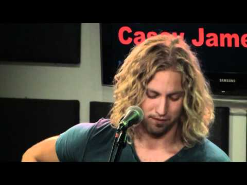 Casey James – Shine Your Shoes #CountryMusic #CountryVideos #CountryLyrics https://www.countrymusicvideosonline.com/shine-your-shoes-james-casey/ | country music videos and song lyrics  https://www.countrymusicvideosonline.com