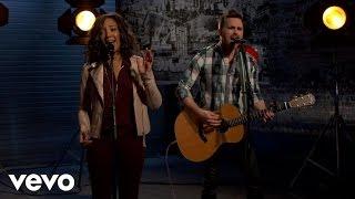 Mickey Guyton - Why Baby Why - Vevo DSCVR (Live)