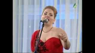 Adriana Uzoni - Mai am un singur dor