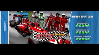 Pitstop Challenge (PC) DIGITAL