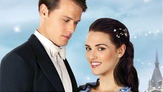"""Hallmark Christmas Movies ( A Princess For Christmas """" Katie ..."""