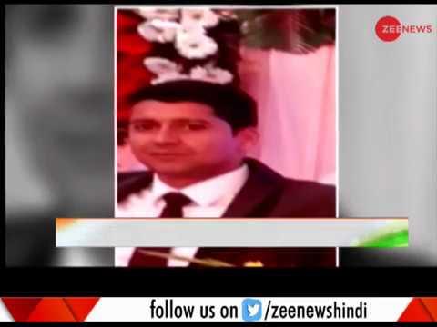 Deshhit: Uttarakhand loses second son in two days | उत्तराखंड ने दो दिन में खोया दूसरा बेटा