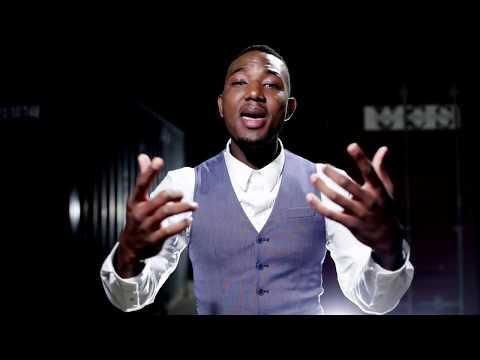 Ezra Musonda - Ntumeni ft. Chileshe Bwalya Mumba