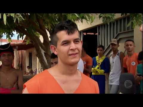 Achamos No Brasil: Conheça O Calango Ball, A Versão Nordestina De Dragon Ball