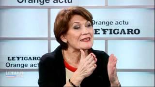 Quotient familial : « Le PS oublie les classes moyennes» - Le Figaro
