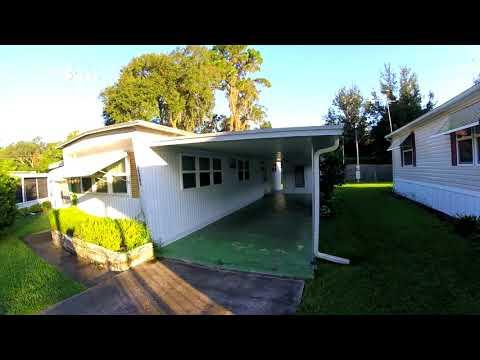 Green Hills - Zephyrhills,Florida 9-13-17