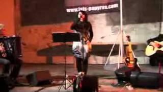 Laura Conti - Maurizio Verna -  medley trad Piemonte