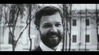 НЕПОБЕДИМЫЙ  -  1983 (Боевой Кинообзор)