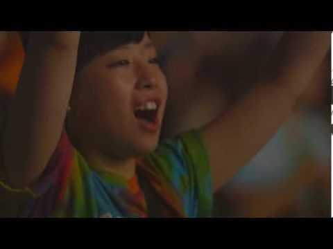 MONGOL800 / 小さな恋のうた 2013 Live Version