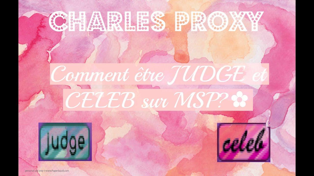 CHARLES 3.9.3 TÉLÉCHARGER