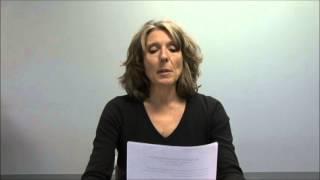 Dr Pam Popper: PMS; Vitamin D