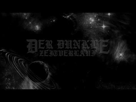 Der Dunkle Zeitverlauf - I (Full EP)