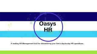 ... is a leading hr management tool that enhances your entire operations from talent acquisition to career and development succession planning.