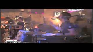 STREET GIGS 2010 - Madsen - Das muss Liebe sein