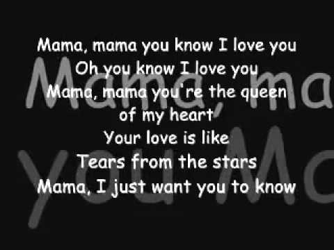 ABBA – Mamma Mia Lyrics | Genius Lyrics