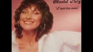 Chantal Paris J