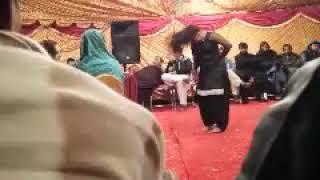 New hot mujra dance in islamabad