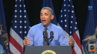 Download Obama sings Alan Walker   Faded PlanetLagu com