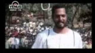 Kraanti_Veer Dialogues_Aa gaye Meri maut ka tamaasha dekhne thumbnail
