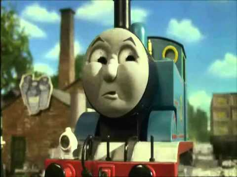 Cheesy Thomas YouTube